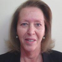 Angie Schultz